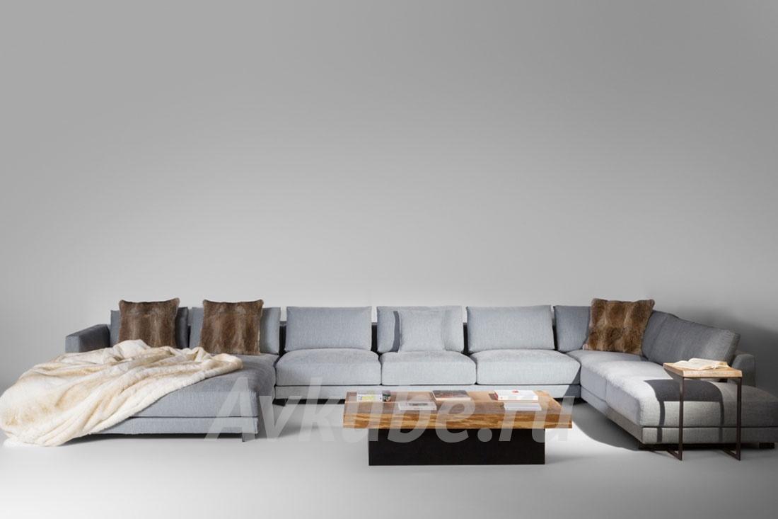 Итальянская мебель Valdichienti