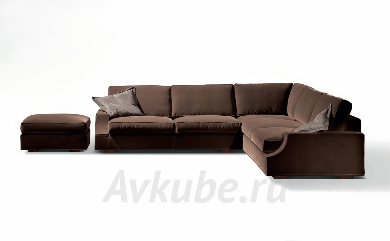 Итальянская мебель Astor