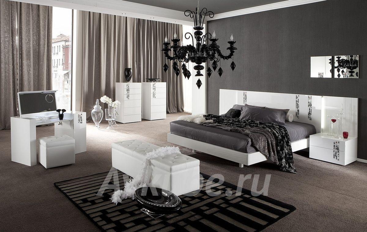 Итальянская мебель Armobil