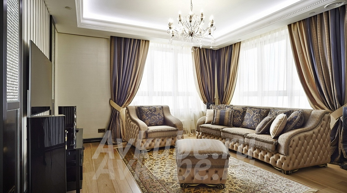 Фото интерьеров гостиных
