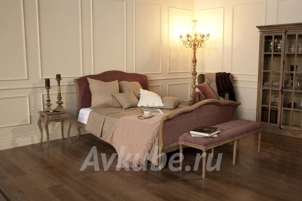 Мебель ARTICHOKE