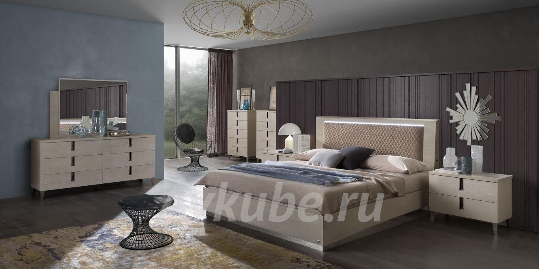 Итальянская мебель Camelgroup