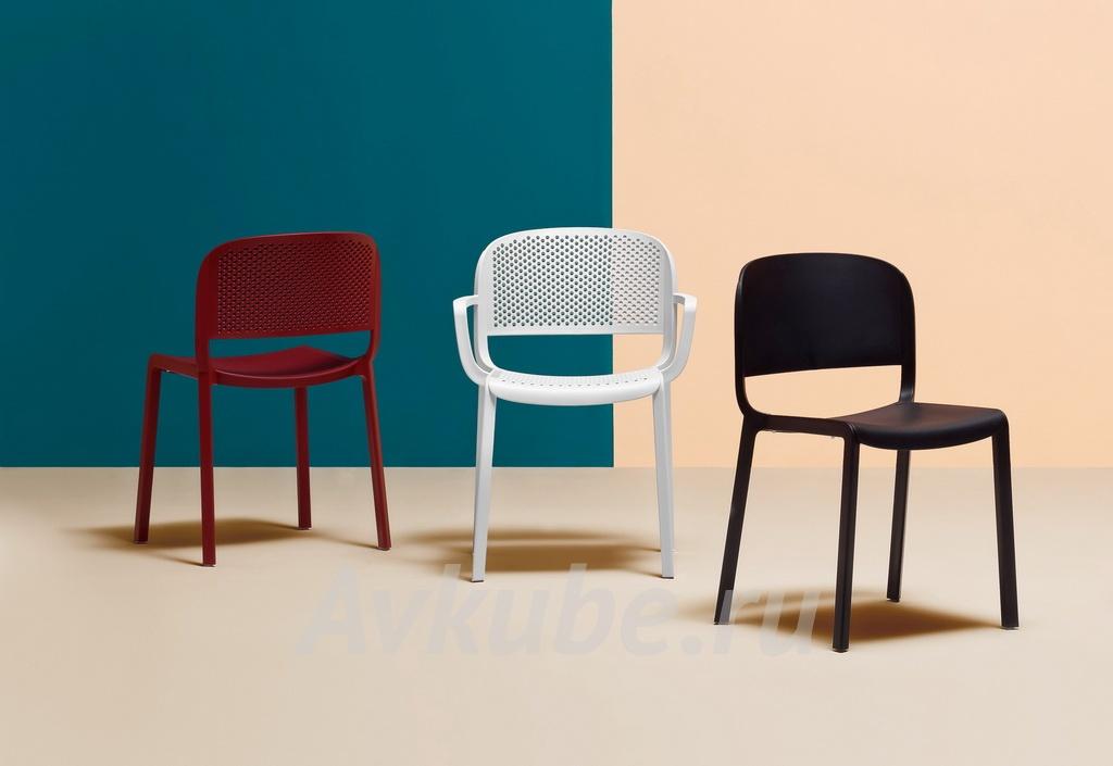 Итальянская мебель PEDRALI