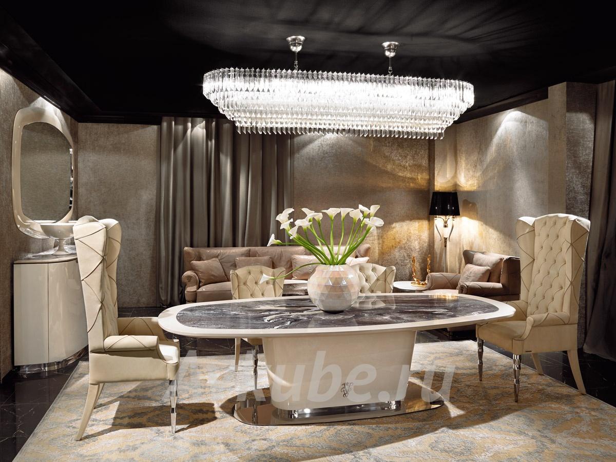 Люксовая мебель VISIONAIRE