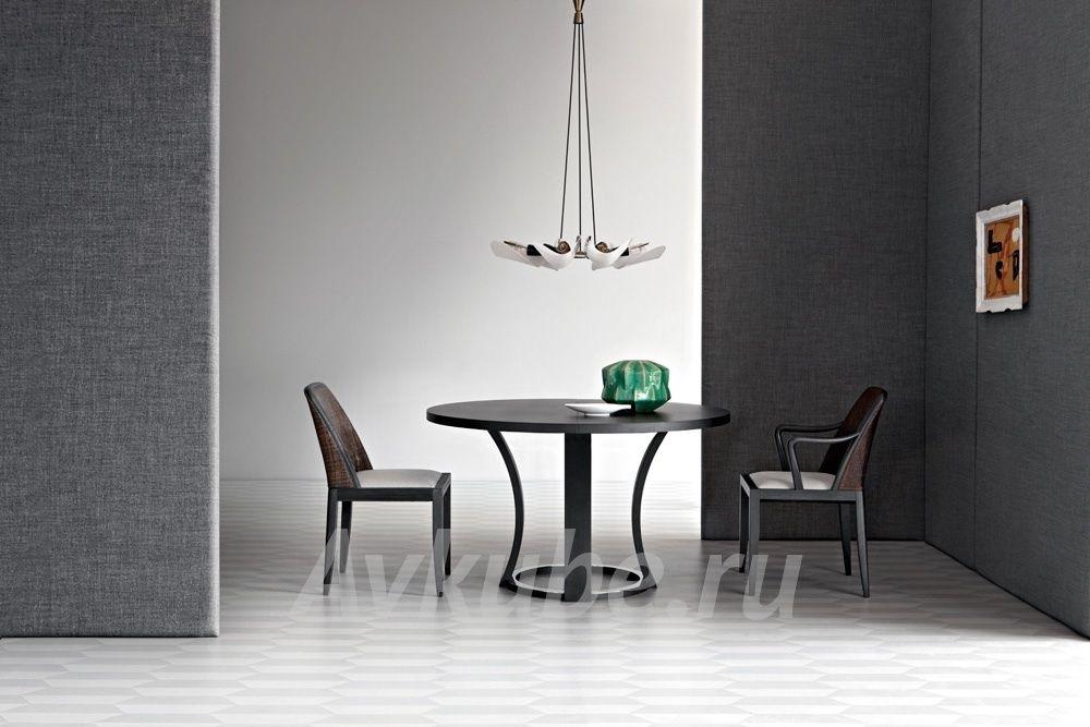 Современная мебель Potocco