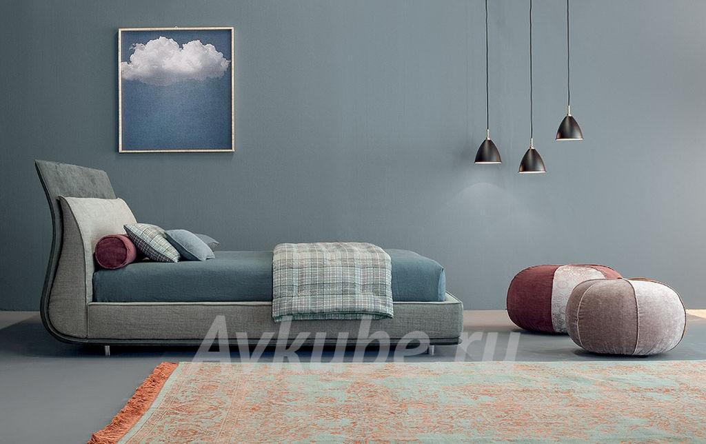 Итальянская мебель Twils