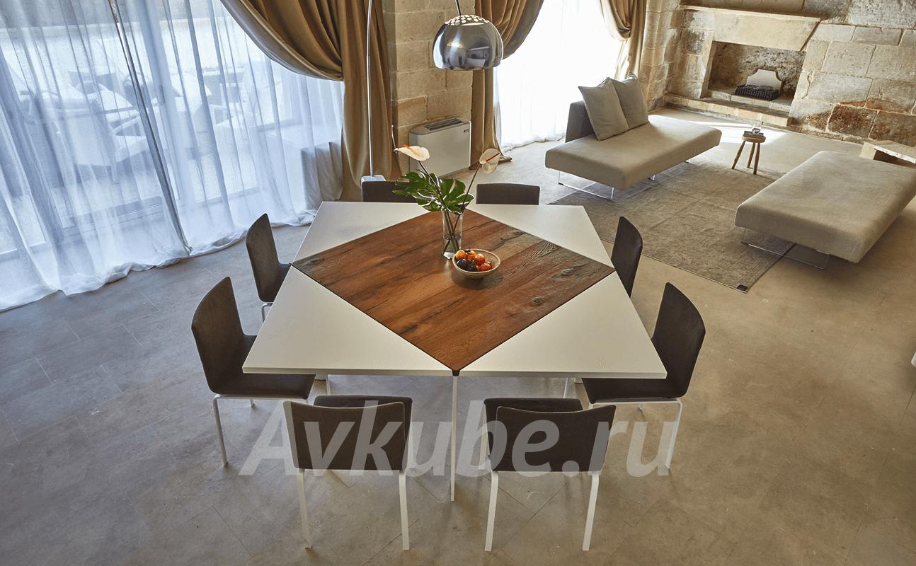Итальянская мебель LAgo mobili