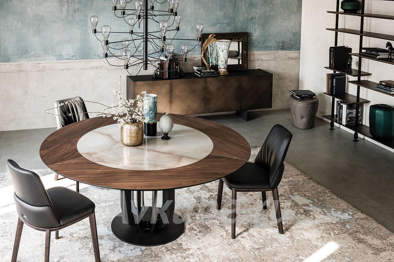 Итальянская мебель Cattelan Italia
