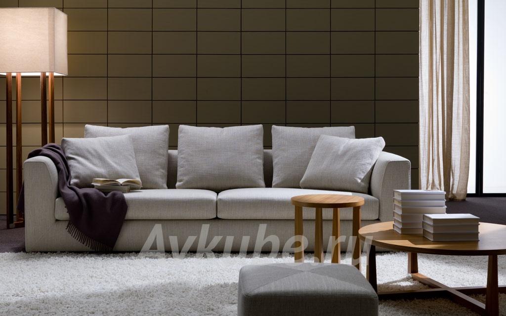 Современная мебель Sormani