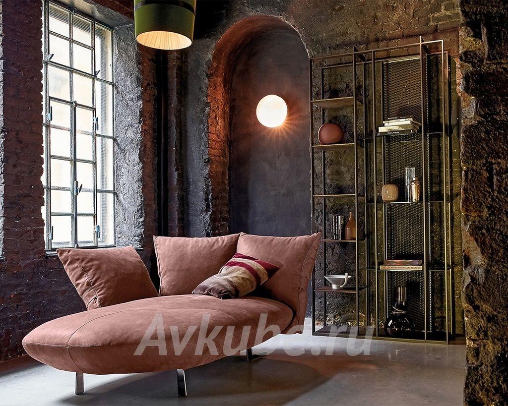 Arketipo - мебель из Италии