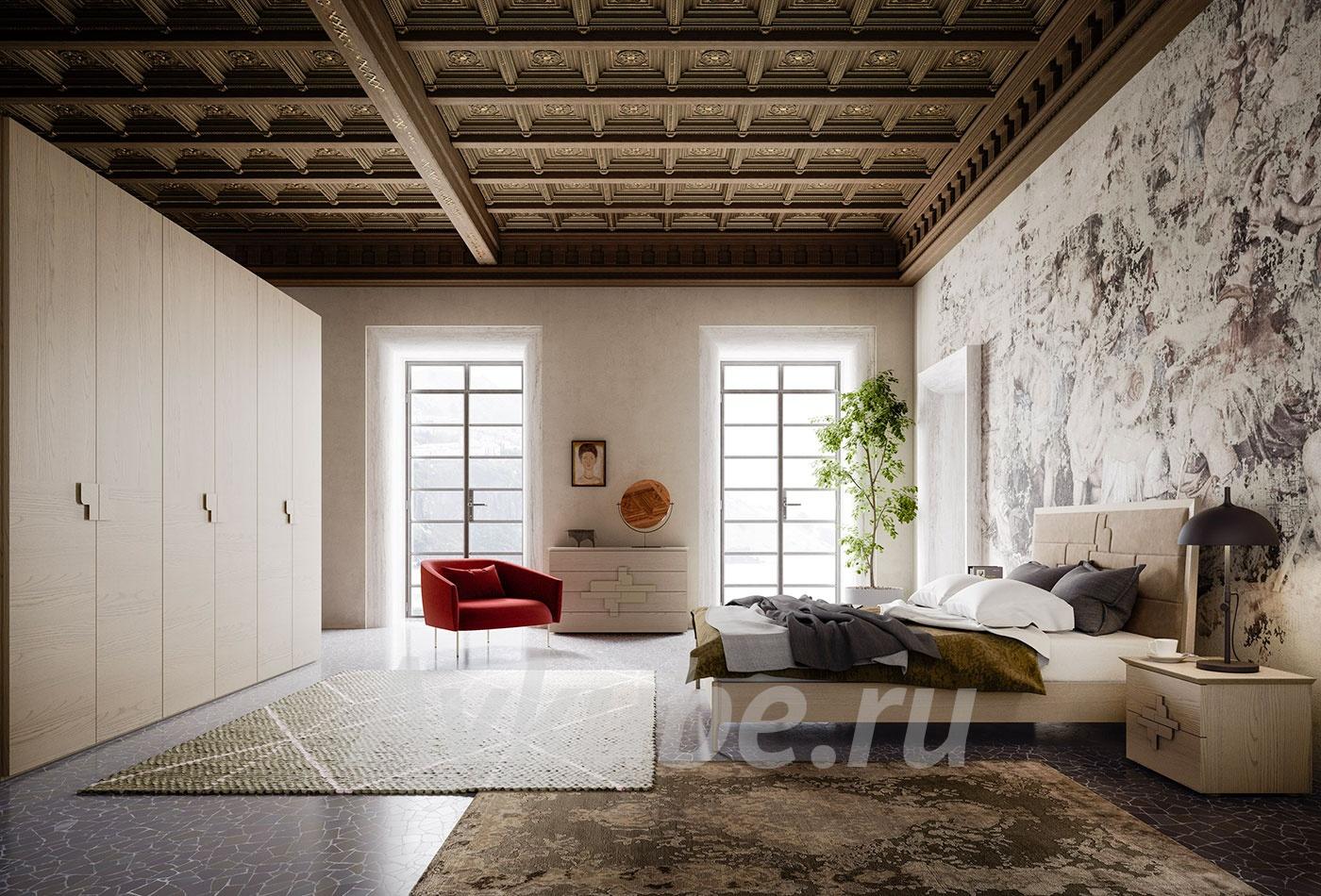 Итальянская мебель SAN MICHELE