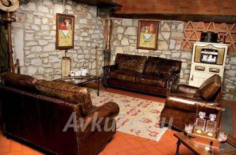 Итальянская мебель Maggi Massimo