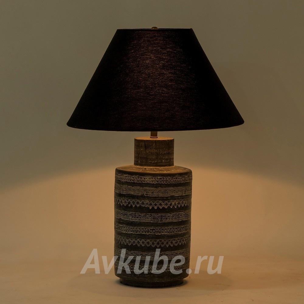 Американские светильники Boyd