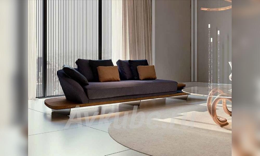 Эксклюзивная мебель Reflex