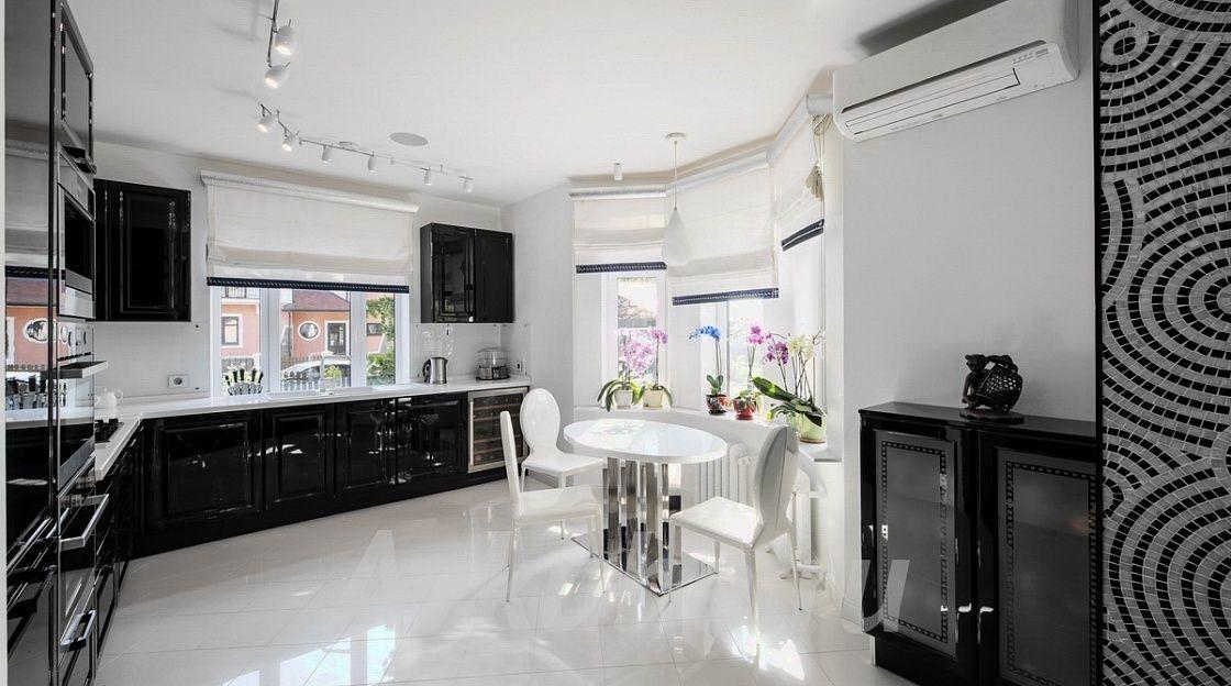 Дизайн квартиры 14 фото 4