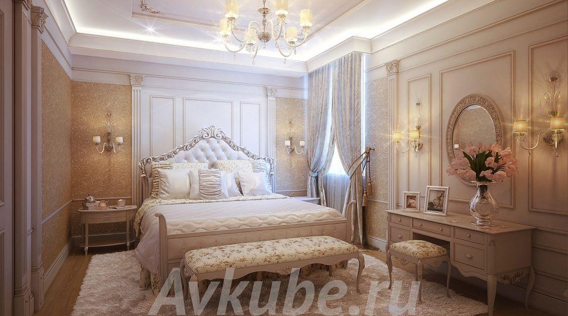 Дизайн квартиры 157 фото 2