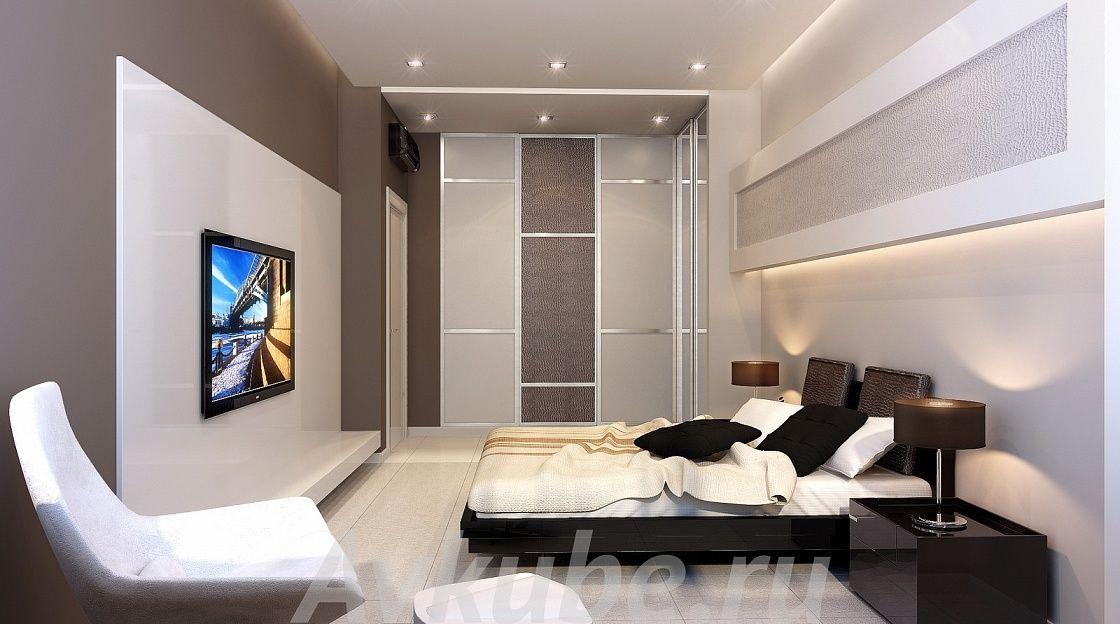 Дизайн квартиры 149 фото 2