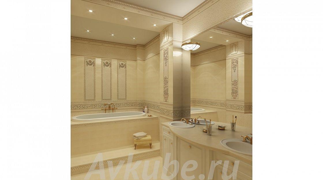 Дизайн квартиры 15 фото 4