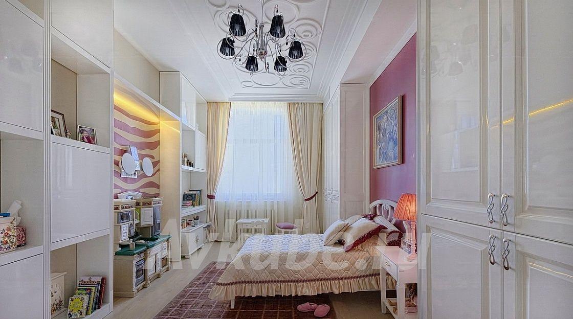 Дизайн квартиры 79 фото 5